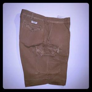 Men's Ralph Lauren Polo Cargo shorts